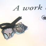 Cravatta-Papillon